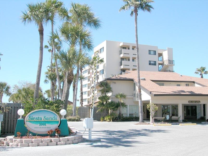 Condos For Rent On Crescent Beach Sarasota Florida